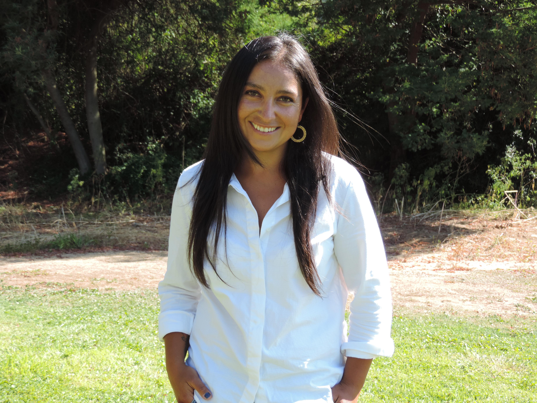 OPINIÓN: Los desafíos de ser mujer en el ecosistema emprendedor