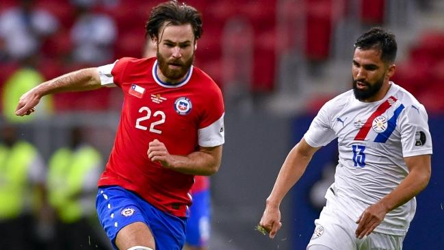La Roja puso a la venta entradas para duelos con Paraguay y Venezuela: Hasta $336.000 pesos por ambos partidos