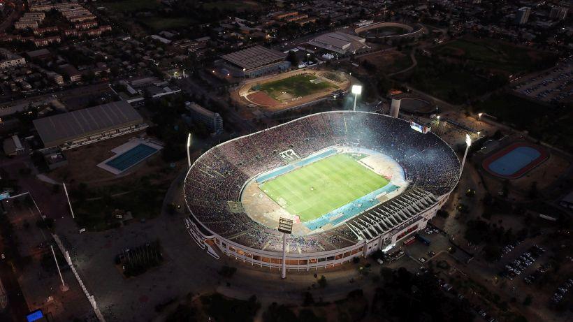Confirmado: Gobierno anunció el retorno del público a los estadios
