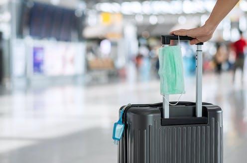 Empresas del turismo rechazan nuevo plan fronterizo: Otra vez será una temporada alta perdida