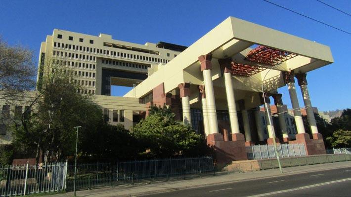 Gobierno anuncia envío de proyectos para disminuir altas rentas de algunos funcionarios del Estado