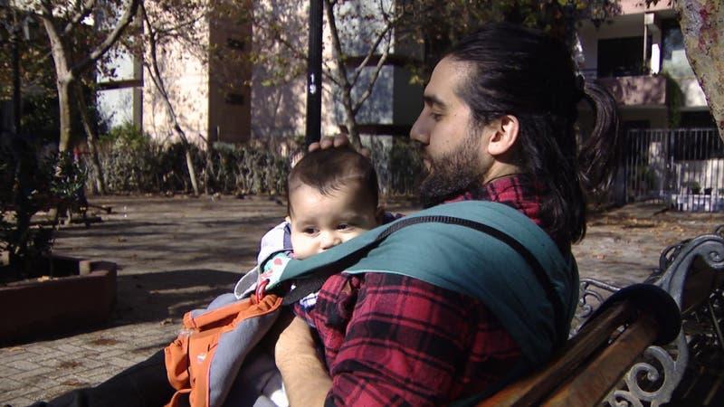 Diez años del Permiso de Postnatal Parental: Menos del 1% de los padres solicitó traspaso