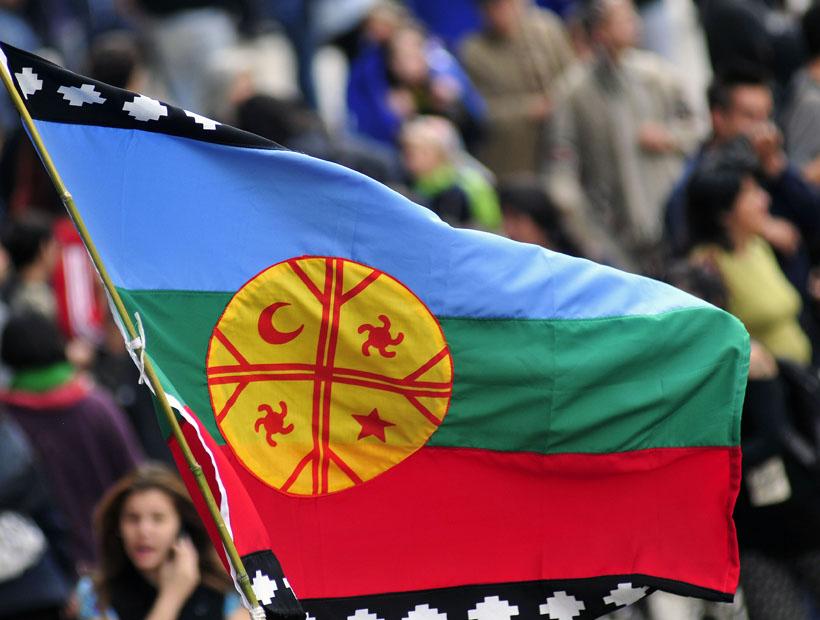 Consejo de Todas las Tierras solicita al Presidente Sebastián Piñera acudir a la ONU por conflicto en La Araucanía