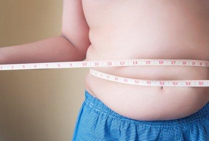 Junaeb alerta por aumento de obesidad infantil tras encierros