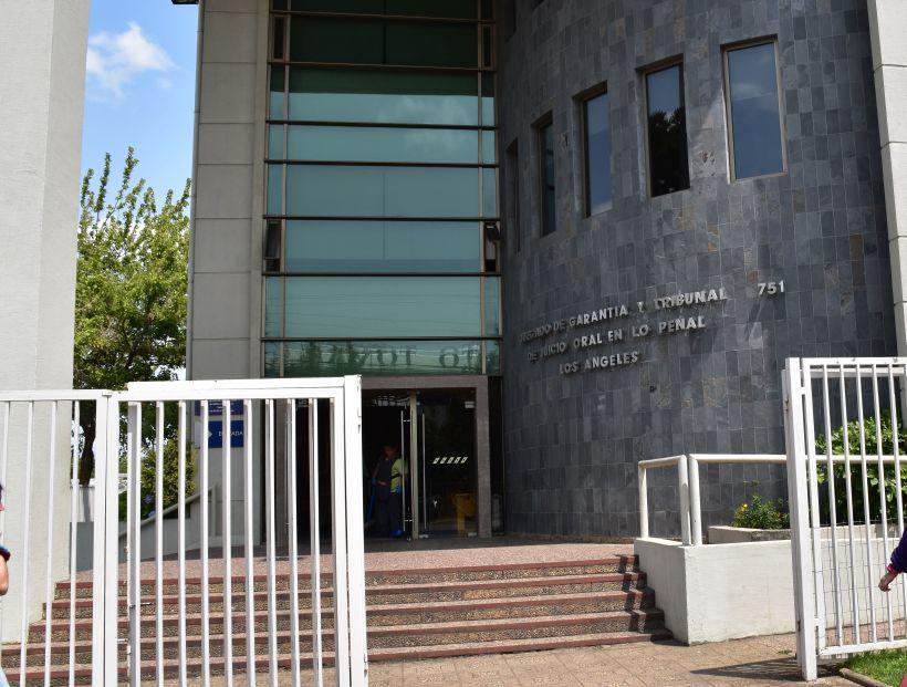 Absuelven a hombre acusado de abuso sexual contra menor por falta de pruebas en Los Ángeles