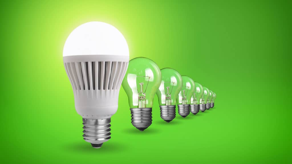 Con simples consejos Frontel invita a usar la energía responsablemente
