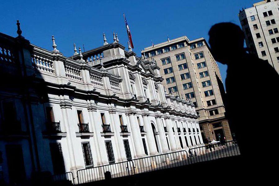Gobierno evalúa reponer la reforma de pensiones intentando frenar el cuarto retiro