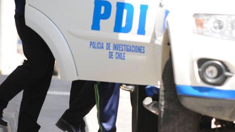 Detuvieron a una mujer por vender droga en Cabrero