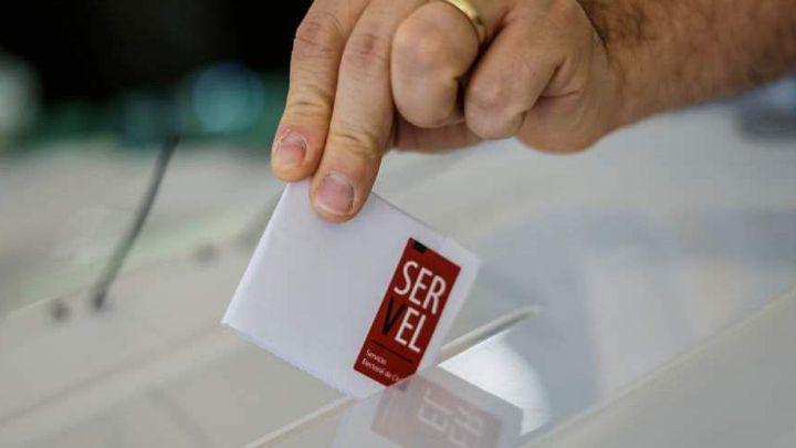 Conoce los candidatos a Senador de la Circunscripción 10 y Diputados del Distrito 21