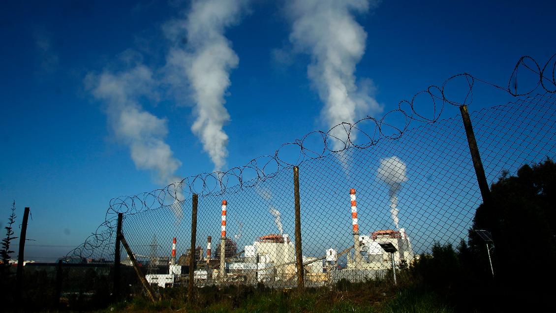 Gobierno anuncia su Estrategia Climática de Largo Plazo: Será entregada en la COP26