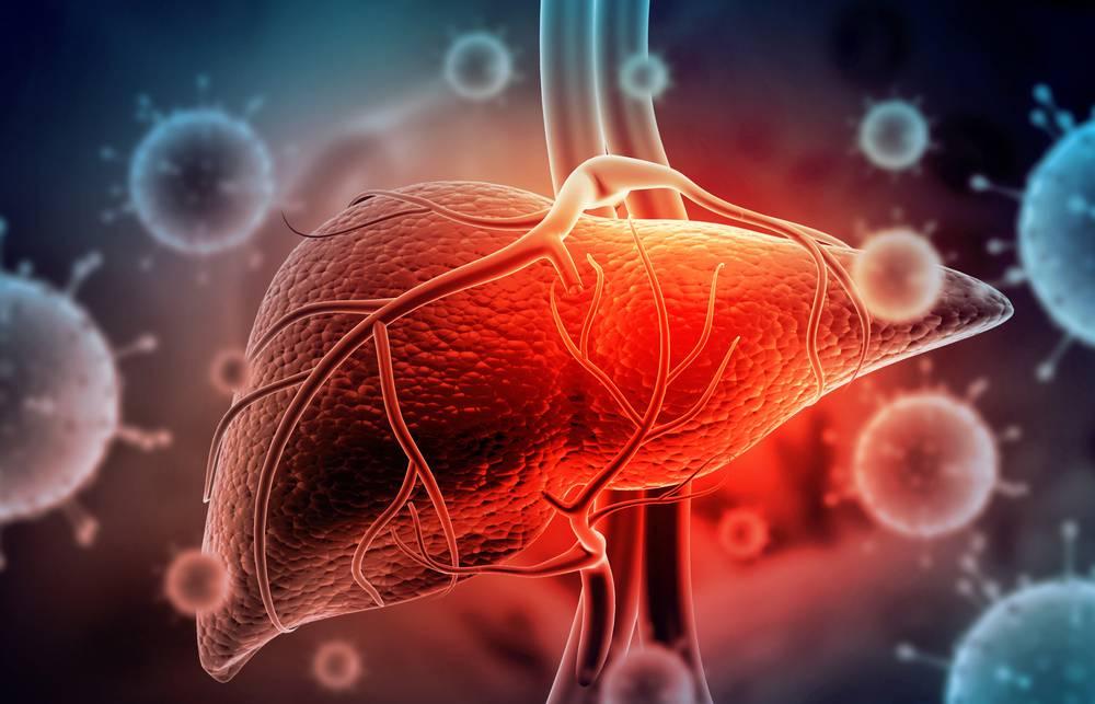 Salud insta a adoptar medidas de prevención ante Hepatitis Virales y refuerza compromiso para trabajar en su eliminación