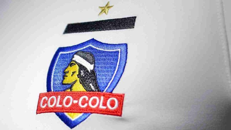 Insólita petición para cambiarle el nombre a Colo Colo genera intenso debate en redes sociales